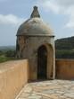 sentrybox Castle Santa Rosa, La asunción, Margarita