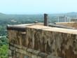 Castillo Santa Rosa, La asuncion, Margarita Island