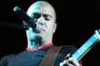 concert live rock pilarsky