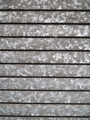 metallic bacgraund