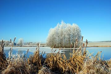 Wintermärchen4