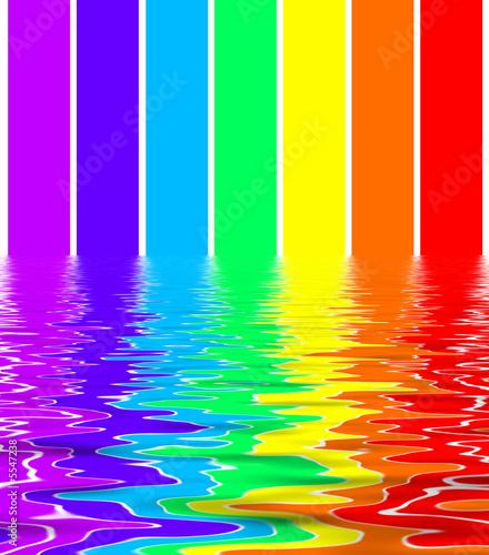 colors - 5547238