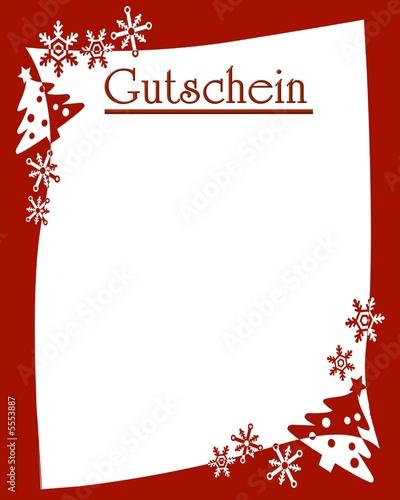 search results for gutschein vorlage bild weihnachten. Black Bedroom Furniture Sets. Home Design Ideas