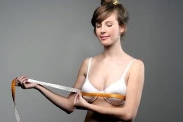 misure seno