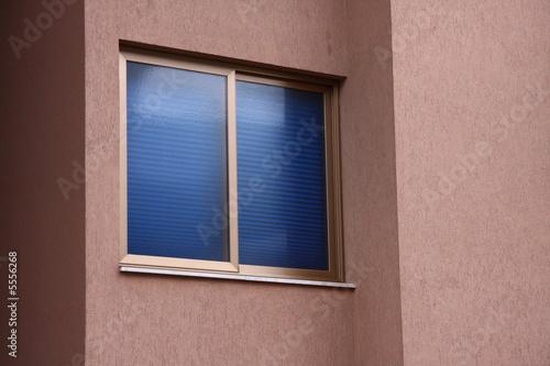 finestra - 5556268