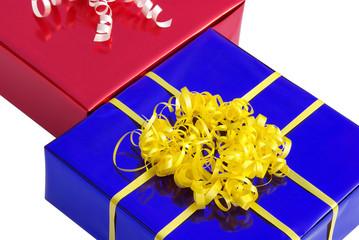 Geschenk 16