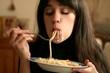 spaghetti 2 - 5590621