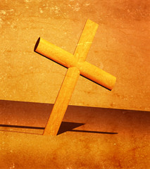 Holy cross © janaka Dharmasena