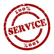 stempel service