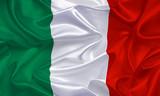 Fototapety Italian Flag