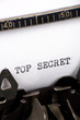 Concept of Top Secret