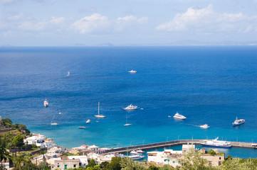 Italy Capri island #2