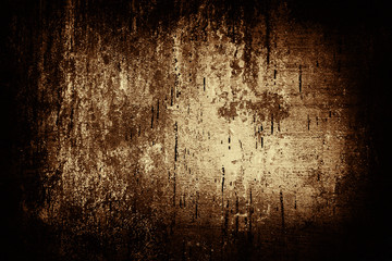 wall, great for backgrounds and textures