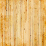 old wooden planks textre poster