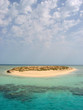 Isola bianca