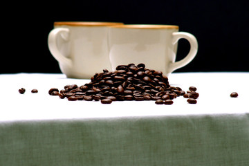 coffees cups