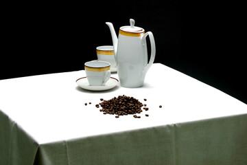 hot coffee 5/32