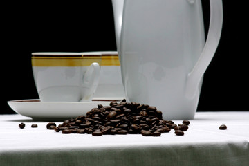 hot coffee 6/32