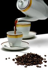 hot coffee8/32