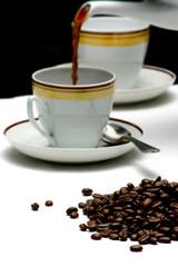 hot coffee 9/32