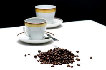 hot coffee 10/32