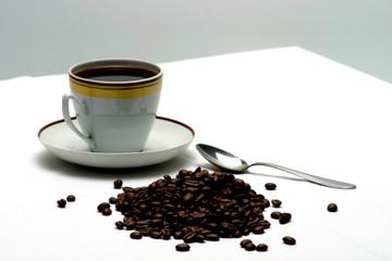 hot coffee 11/32