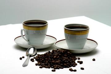 hot coffee 12/32