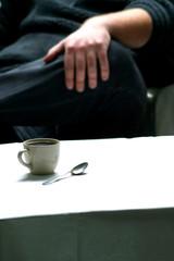 hot coffee 19/32