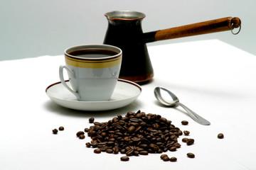hot coffee 20/32