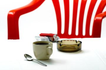 hot coffee 28/32