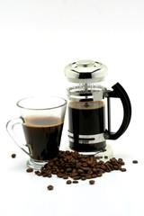 black coffee 1/31