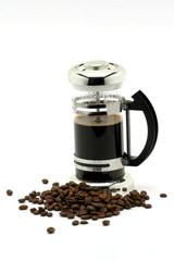 black coffee 2/31