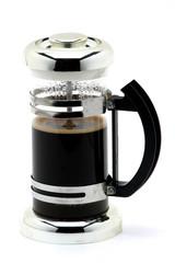 black coffee 3/31