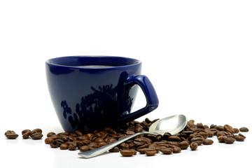 black coffee 12/31