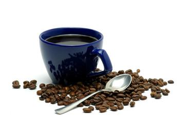 black coffee 13/31