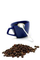 black coffee 14/31