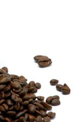 black coffee 23/31