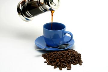 black coffee 26/31