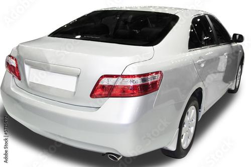 Car - 5715492