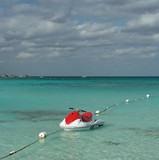 Caribbean Watersport