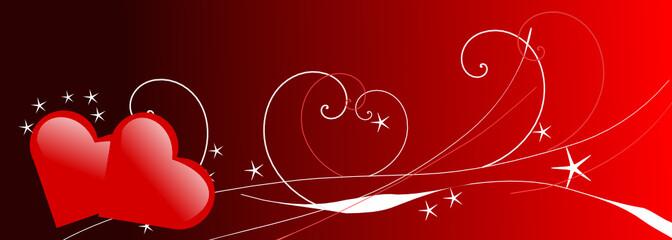 saint valenti rouge