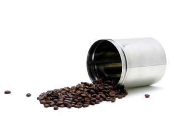 fresch coffee