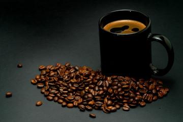 black coffee 8of 30