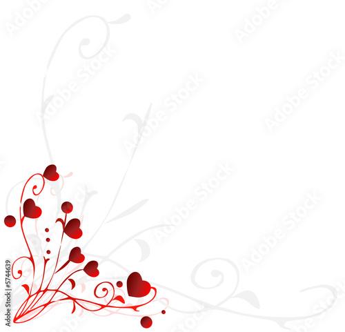 arière_plan coeur