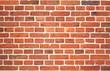 brick wall - 5745830