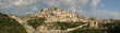 ragusa panoramica