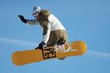 Snowboarder 7