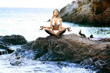 meditation 16