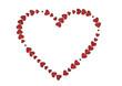 herziges Herz