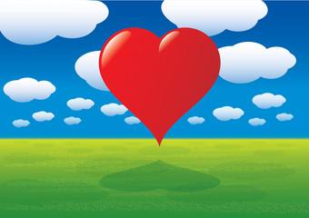 l'Amour Eternel